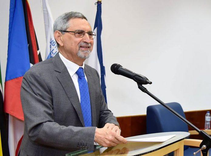 Mensagem de S. E. o Presidente da República de Cabo Verde alusiva ao Dia…