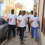 Presidência da República de Cabo Verde added 47 new photos