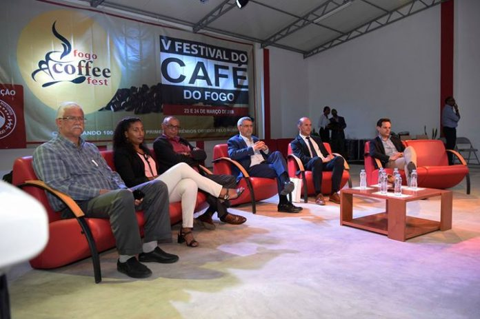 Discurso do Presidente da República de Cabo Verde, Sua Excelência Dr. Jorge Carlos de…