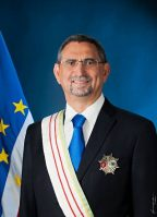 23 | FEVEREIRO | 2018 Mensagem de Felicitação de o Presidente da República ao…