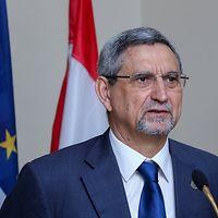 Presidência da República de Cabo Verde shared a link