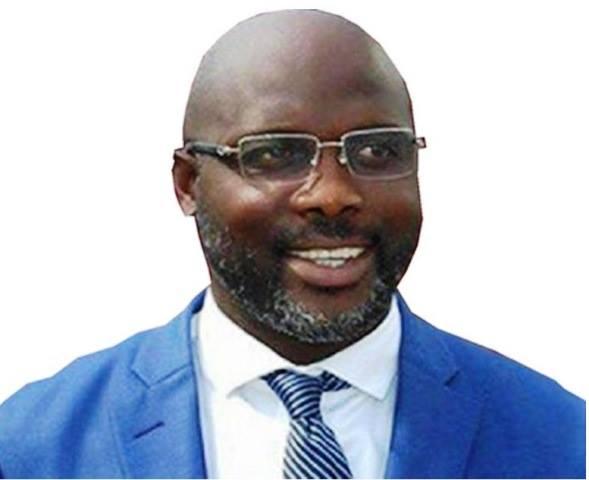 21 | JANEIRO | 2018 – o Presidente da República, acompanhado do Ministro Adjunto…