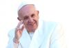 15 | JANEIRO | 2018 – Mensagem de Sua Santidade o Papa Francisco remetida…