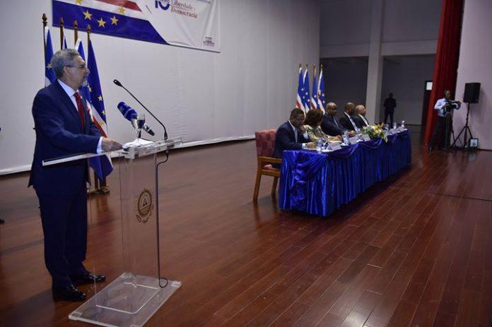13 DE JANEIRO, DIA DA LIBERDADE E DA DEMOCRACIA – DISCURSO PROFERIDO POR O…