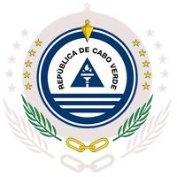Discurso proferido por o Presidente da República, Dr. Jorge Carlos de Almeida Fonseca -…