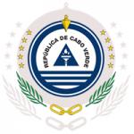 Presidente da República condecora com a 1ª Classe da Medalha de Mérito o Senhor…