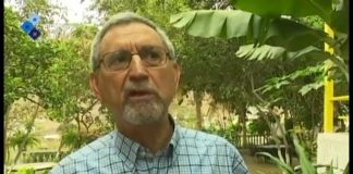 No balanço dos seus sete anos como Presidente da República, Jorge Carlos Fonseca assegura…