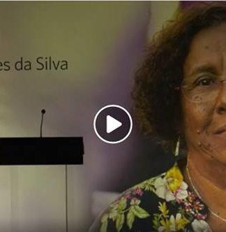Veja aqui a sessão de homenagem a Helena Lopes da Silva, realizada esta terça-feira…