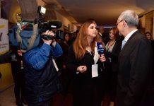 Presidente da República participa na II edição da Gala Cabo Verde de Sucesso. O…