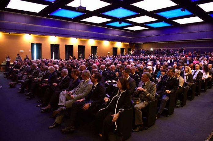 Presidente da República participa na abertura oficial da 20ª edição do Correntes d'Escritas, o…