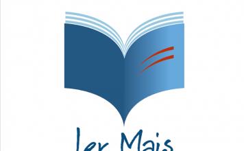 Semana da Leitura: Ler Mais, Saber Mais; 3ª edição 2019 22 a 27 de…