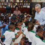 Mensagem de S. E. o Presidente da República de Cabo Verde, Dr. Jorge Carlos…