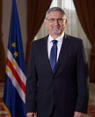 Mensagem de Felicitações de SE o Presidente da República e Presidente em Exercício da…