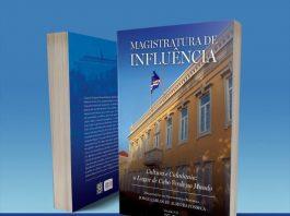 Apresentação do VII volume da obra: Magistratura de Influên…