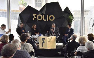 Discurso do Presidente da República, Jorge Carlos Fonseca na Sess&atilde…