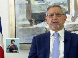 Mensagem de Ano Novo de Sua Excelência o Presidente da República 3…