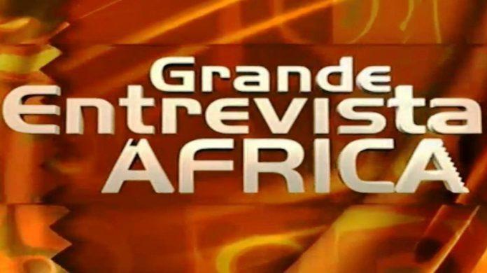 Grande Entrevista África de 02 Fev 2020 – RTP Play – RTP