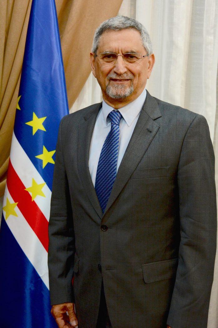 Nota de Imprensa – Pandemia do Covid-19. Palácio do Presidente da Rep&ua…