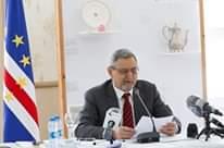 Presidente da República participa, por vídeo-conferência, na Conferência dos Chefes …