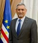 Mensagem de Sua Excelência o Presidente da República, Jorge Carlos de Almeida Fonsec…