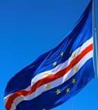 Mensagem de felicitações do Presidente da República de Cabo Verde, por ocasião do di…