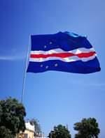 Mensagem de felicitações do Presidente da República de Cabo Verde, dirigida à Sua Ex…