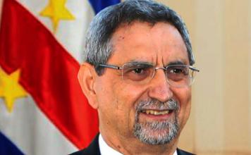 5 de Julho: Presidente de Cabo Verde pede mais habitação e descentralização e honra todos os heróis