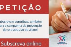 Banner-FB-PETIÇÃO-MAMV_novo