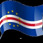 bandeira-de-cabo-verde