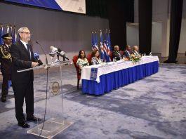 Discurso proferido por Sua Excelência o Presidente da República, Jorge Carlos de Almeida Fonseca,…