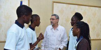 19   JANEIRO   2018 – Conversa Aberta Tema: Heróis Nacionais: o passado, o…