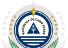 Discurso de o Presidente da República, Dr. Jorge Carlos Fonseca Abertura da XII Conferência…