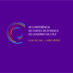 MARCA CPLP_Prancheta 1