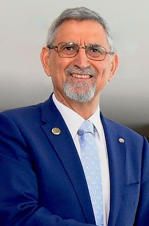 Participação de SE o Presidente da República, Jorge Carlos Fonseca na 73ª Assembleia Geral…