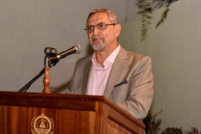 Discurso proferido por o Presidente da República, Jorge Carlos de Almeida Fonseca por ocasião…