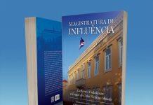 Apresentação do VII volume da obra: Magistratura de Influência – Cultura e Cidadania: O…