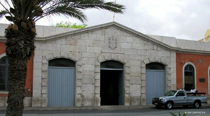 """São Vicente/Semana da República: Centro Cultural do Mindelo recebe conversa aberta sobre """"O Lado B da Europa"""""""