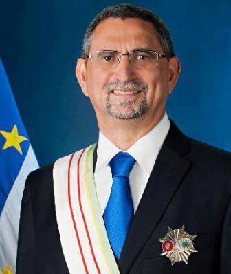 Presidente da República participa, esta sexta-feira, 31, na reuni&atilde…