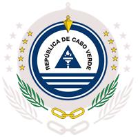 Mensagem de Ano Novo do Presidente da República Jorge Carlos Fonseca 31 Dez 2021