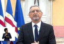 Mensagem de SE o Presidente da República por ocasião da comemoração do Dia do Municí…