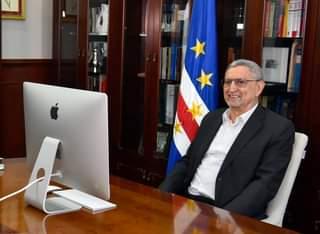 Presidente da Republica ausculta partidos políticos com assento parlamentar