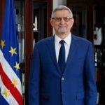 Mensagem de S.E., o Presidente da República alusiva ao Dia  Internacional do Enf