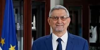 MENSAGEM DE SUA EXCELÊNCIA O PRESIDENTE DA REPÚBLICA ALUSIVA AO DIA MUNDIAL DA B